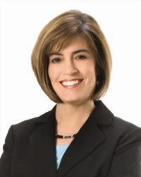 Sara Guest, REALTOR®/Broker, F. C. Tucker Company, Inc.