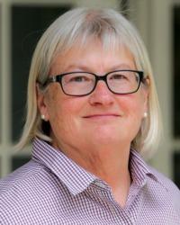 Sarah Huff, REALTOR®/Broker, F. C. Tucker Company, Inc.