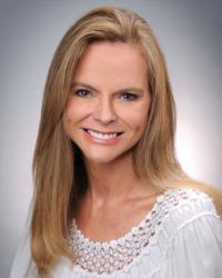 Shelly Walters, REALTOR®/Broker, F. C. Tucker Company, Inc.