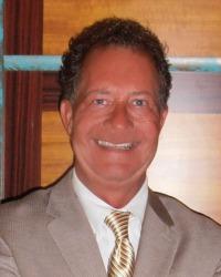 Steve Allen, REALTOR®/Broker, F. C. Tucker Company, Inc.