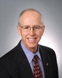 Steve Brown REALTOR®/Broker