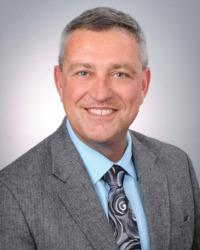 Steve Hetrick, REALTOR®/Broker, F. C. Tucker Company, Inc.