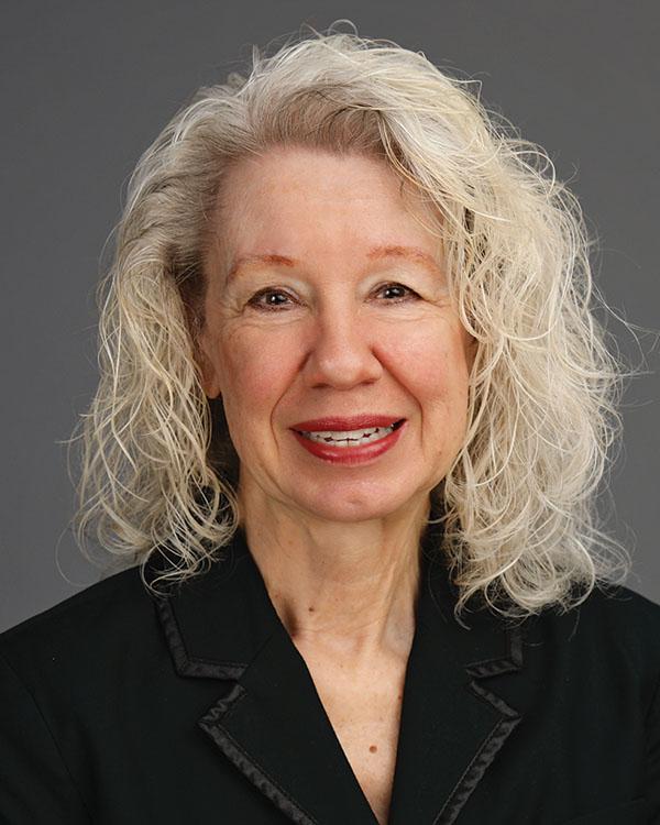 Sue Gusman REALTOR®/Broker
