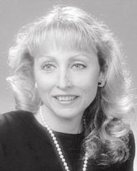 Susan Ancona, REALTOR®/Broker, F. C. Tucker Company, Inc.