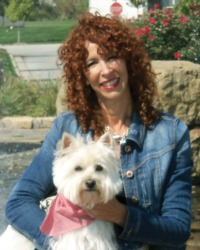 Susan Brandon, REALTOR®/Broker, F. C. Tucker Company, Inc.