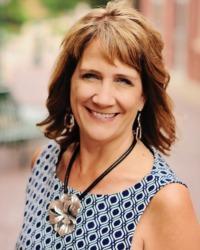 Susan Tibbs, REALTOR®/Broker, F. C. Tucker Company, Inc.