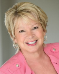Suzanne Offutt REALTOR®/Broker