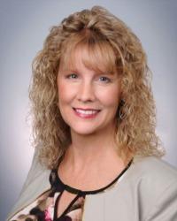 Suzy McKinley, REALTOR®/Broker, F. C. Tucker Company, Inc.