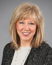 Tammy Moore, REALTOR®/Broker, F. C. Tucker Company, Inc.