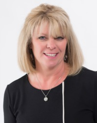 Tammy Parker, REALTOR®/Broker, F. C. Tucker Company, Inc.