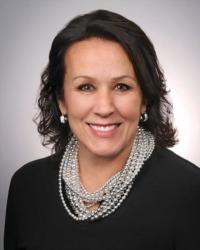 Teri Wiedman, REALTOR®/Broker, F. C. Tucker Company, Inc.