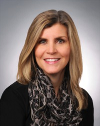 Theresa Leibold REALTOR®/Broker