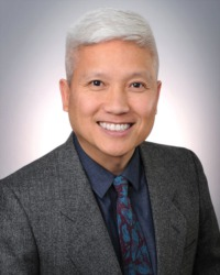 Thomas Nguyen, REALTOR®/Broker, F. C. Tucker Company, Inc.