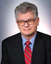 Tom Szarvas REALTOR®/Broker