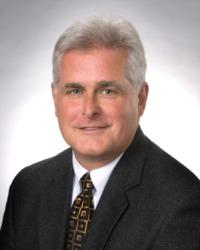 Tony Vernon REALTOR®/Broker