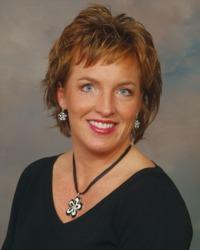 Tracy Miller, REALTOR®/Broker, F. C. Tucker Company, Inc.