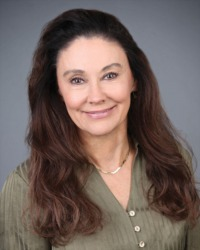Tracy Nondorf REALTOR®/Broker