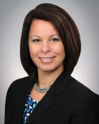Vickie Jordan, REALTOR®/Broker, F. C. Tucker Company, Inc.