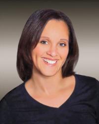 Whitney Kesler, REALTOR®/Broker, F. C. Tucker Company, Inc.