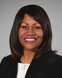 Yolanda Penn, REALTOR®/Broker, F. C. Tucker Company, Inc.
