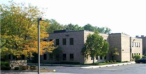 Indianapolis Office | F.C. Tucker Company, Inc.