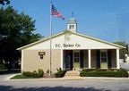 Zionsville Office | F.C. Tucker Company, Inc.