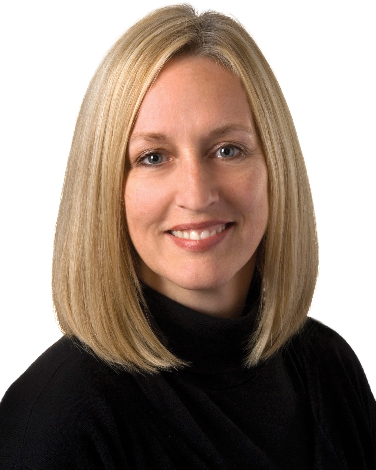 Lori Morrison