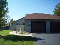 14  Woodspoint Circle North Manchester, IN 46962 | MLS 201442696