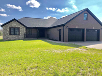 5219  Haines Road Wadesville, IN 47638 | MLS 201811141