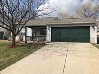 3416  Coventry  Lafayette, IN 47909 | MLS 201813259