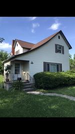 303 E Green  Butler, IN 46721 | MLS 201826546
