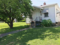 514  Wedeking Avenue Evansville, IN 47711 | MLS 201826700