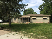 4922  HYPERION Court Indianapolis, IN 46203 | MLS 21502272