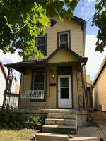 1039  High Street Indianapolis, IN 46225 | MLS 21516803