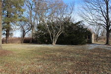 2391 N State Road 267  Avon, IN 46123 | MLS 21520161