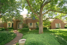 5029  Beaumont Way North Drive Indianapolis, IN 46250 | MLS 21528993