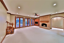 9062 Bay Breeze Court Indianapolis, IN 46236 Photo 15