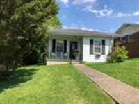 550 S Summit Street French Lick, IN 47432 | MLS 21567176