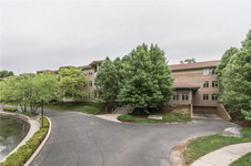 8555  ONE WEST DR#307  Indianapolis, IN 46260 | MLS 21567261