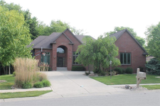10576  Madison Brooks Drive Fishers, IN 46040 | MLS 21567787